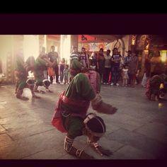 #dance #india #cultural