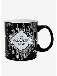 BoxLunch is hooking you up with the fan favorites you can't get anywhere else with our Harry Potter collection. The Marauders, Harry Potter Marauders Map, Harry Potter Merchandise, Harry Potter Shirts, Harry Potter Hogwarts, Harry Potter Gadget, Hogwarts Crest, The Good Witch, Harry Potter Collection