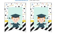 [자료모음] 졸업식 · 수료 자료는 여기에 있어요 미소쌤 자료를 스크랩하거나 퍼가실때는 꼭!! 출처 남겨주...