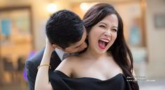 Fake Hickey: The Ultimate Guide | Hickey Solution Are you Looking for how to prank your friends or get back at an ex? Learn How to Make a Fake Hickey or love bite with or without the help of make-up.....