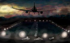 """Take Off/ Free live"" ""Взлет/Свобода"" #самолет #Airplane #Авиация #SonySketch #landscapechallenge [One Republic - Counting Stars]"