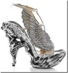 """Résultat de recherche d'images pour """"chaussures"""""""