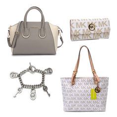 Michael Kors Outlet Only $169 Value Spree 22 #MICHAEL #KORS #VALUE #SPREE