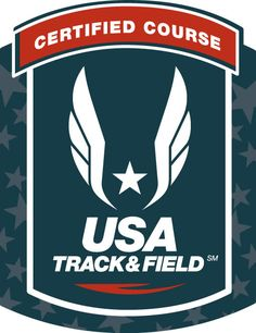http://www.usatf.org/events/courses/certification/