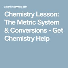 chapter practice page chemistry help chemistry  chapter 1 practice page1 chemistry help chemistry help and chemistry