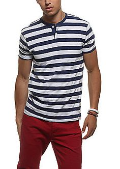c9f273c6d163 classic look for guys  rue21 Rue 21 Outfits, Outfits 2014, Casual Dress  Outfits