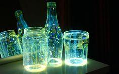 glowjars_09