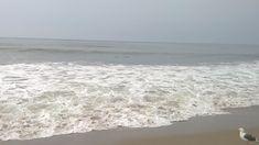 Waves, Ocean View, Malibu, Nicholas Beach Ocean Video, Beach Waves, California, Explore, Water, Outdoor, Gripe Water, Outdoors, Exploring