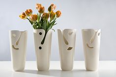 Ceramic Art | Ceramic Art London 2008 | International Design Awards