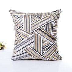 Gold Foil Printing Pillow Case Sofa Waist Throw Cushion Cover Home Decor Perfect for decorating your room in a simple and fashion way. Suitable for living room, bedroom ,sofa ,couch ,bed ,car ,seat ,floor ,bench ,office ,cafe, etc. Great gift for friends, couples, workmates, etc. A very easy way to decorate an entire room without much work with this trendy and clean-looking pillow covers set. Girl Boss Products and Merchandise | Buy Now | Free shipping on all orders