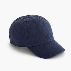 2bf78ef72a5 40 best Stetson Esaias images on Pinterest