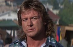 """Sources are saying that famed wrestler and actor """"Rowdy"""" Roddy Piper has passed away from natural causes. Roddy Piper, Star Show, Going On A Date, Jason Voorhees, Big Guys, I Have A Crush, Beautiful Person, Bubble Gum, So Little Time"""