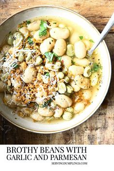 Best Lunch Recipes, Best Vegetarian Recipes, Fava Beans, Bean Stew, Smoked Bacon, Latest Recipe, Mondays, Chickpeas, Lentils