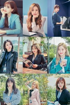 #TWICE #ONCE_3rd_Generation