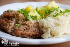 Kuchařka ze Svatojánu: VEGANSKÝ PREJT Pork, Beef, Vegan, Recipes, Fitness, Kale Stir Fry, Meat, Recipies, Ripped Recipes