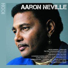 He encontrado Everybody Plays The Fool de Aaron Neville con Shazam, escúchalo: http://www.shazam.com/discover/track/395942