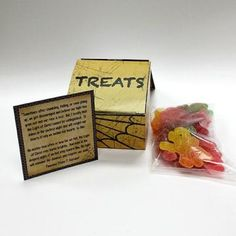 Home Teaching Gift : Watkins Party Store and Popcorn Tree Products Popcorn Tree, Home Teaching, Party Stores, Lds, Cute Gifts, October, Place Card Holders, Messages, Products