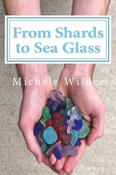 #seaglass #beachglass #maine #christianfiction #christianromance