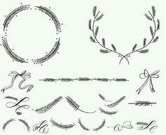 Logos: