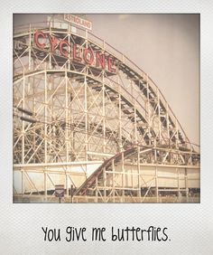 #InstantLove Made with the Polaroid Instant app.