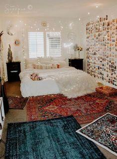 71 Best Ideas For Your Dorm Room Decorations #dormroom #sustainablehouse #housedesign > Fieltro.Net