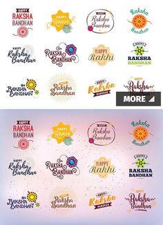 Happy rakhi Diy Paper Crafts diy paper crafts for your room Happy Raksha Bandhan Quotes, Raksha Bandhan Messages, Raksha Bandhan Photos, Raksha Bandhan Cards, Happy Raksha Bandhan Wishes, Happy Raksha Bandhan Images, Raksha Bandhan Greetings, Raksha Bandhan Gifts, Rakhi Wallpaper