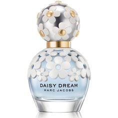 Daisy Dream Eau de Toilette 1.7 oz (640 SEK) ❤ liked on Polyvore featuring beauty products, fragrance, perfume, beauty, makeup, fillers, daisy fragrance, marc jacobs fragrance, marc jacobs perfume and fruity perfumes