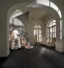 Google Image Result for http://www.archithings.com/wp-content/uploads/2010/01/Kahrs-Grande-wood-flooring.jpg