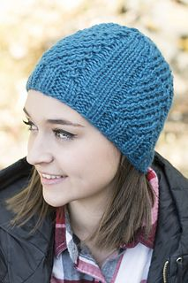 63457351d055 880 Best Knitted hats images in 2019