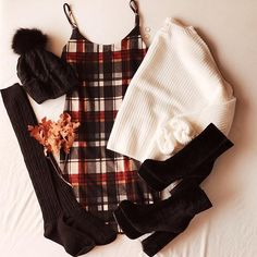 Best Ideas Fashion Hipster Winter Ootd Source by outfits hipster Cute Fall Outfits, Fall Fashion Outfits, Girly Outfits, Fall Winter Outfits, Look Fashion, Pretty Outfits, Stylish Outfits, Winter Ootd, Winter Holiday