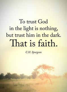 35 Prayer Quotes Be Encouraged and Inspired 13 encouragement quotes 35 Prayer Quotes – Be Encouraged and Inspired Prayer Quotes, Bible Verses Quotes, Spiritual Quotes, Wisdom Quotes, God Healing Quotes, Quotes Quotes, Funny Quotes, Biblical Quotes, Scriptures On Trust