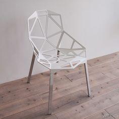 Konstantin Grcic - Chair One