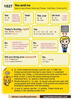 1527-Yes-and-no.jpg (650×895)