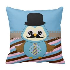 ==>Discount          	Retro Cute Owl with Hat and Tie Throw Pillows           	Retro Cute Owl with Hat and Tie Throw Pillows in each seller & make purchase online for cheap. Choose the best price and best promotion as you thing Secure Checkout you can trust Buy bestDiscount Deals          	Ret...Cleck Hot Deals >>> http://www.zazzle.com/retro_cute_owl_with_hat_and_tie_throw_pillows-189269465380557775?rf=238627982471231924&zbar=1&tc=terrest