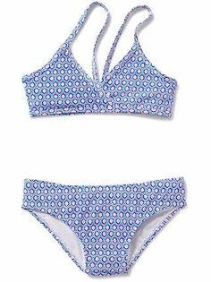 Girls:Swim|old-navy