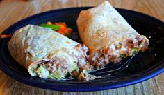Best burrito joints in the mission the bold italic san francisco