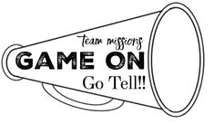 Megaphone clipart cheerleading free clipart images 3