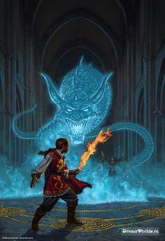 Deryni Rising ebook by Katherine Kurtz - Rakuten Kobo Best Books To Read, Great Books, My Books, Manado, Book 1, The Book, Fantasy Literature, Fantasy Fiction, Game Of Thrones Books