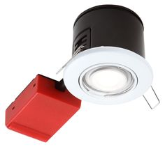 Philips LED spot 4W