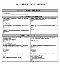 Image Result For Skills Matrix Template Excel  Skills Matrix