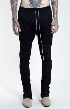 Fear Of God Chino Pants