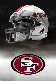 49 pick wht right #49ers #niners