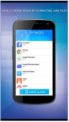 Download Clean Master Pro 2015 apk free