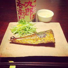 「今宵堂晩酌帖」は、気分を変えて、以下のアドレスへ引っ越しいたしました。  http://instagram.com/koyoido