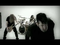 Lamb of God - As the Palaces Burn (video) - Their best #metal in my opinion.