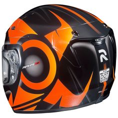 The Official HJC Helmets Site   RPHA 10 BUZZSAW