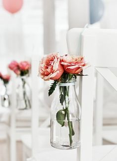 Wedding Day These IKEA Wedding Hacks Will Save You Some Serious Dough – Brit Co - Brilliant (and budget-friendly) hacks for your big day. Ikea Wedding, Budget Wedding, Wedding Tips, Wedding Table, Rustic Wedding, Wedding Planning, Diy Wedding Hacks, Nautical Wedding, Wedding Reception