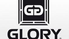 New York, NY – GLORY, the world's premier kickboxing league, today announced a multi-year agreement with ESPN. Since the relationship began in November of last year, GLORY and ESPN have collaborate… Sports Mix, Sports News, Tim Thomas, Robin Van, Spike Tv, Sports Personality, Mma Boxing, Almost Ready, Combat Sport