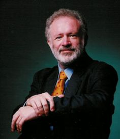 Kenneth Montgomery (October 28, 1943) British conductor, o.a. known from the Radio Symfonie Orchestra.