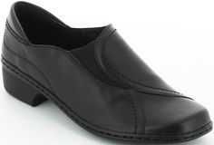 Ara női bőr félcipő